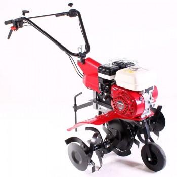 motorna kopačica Honda FG 320 R