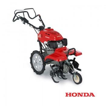 motorna kopačica Honda FF 500