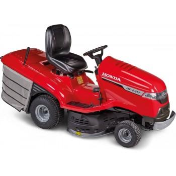 traktorska kosilica Honda HF 2317 HME