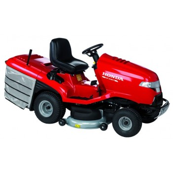 traktorska kosilica Honda HF 2417 HME