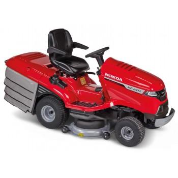 traktorska kosilica Honda HF 2417 HTE