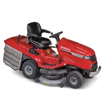traktorska kosilica Honda HF 2625 HMEH