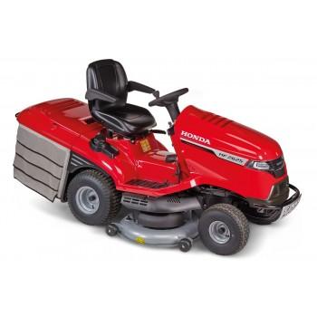 traktorska kosilica Honda HF 2625 HTE