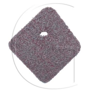 filter zraka Stihl trimer FS 35/45/55 zamjenski