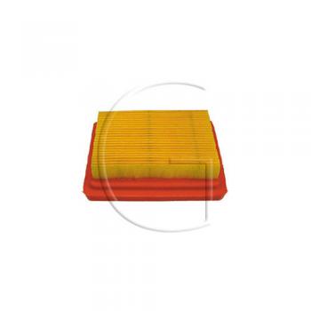 filter zraka Stihl trimer FS 300/350/400 zamjenski