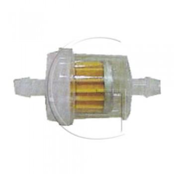 filter goriva Briggs & Stratton prozirni (75 microna) zamjenski