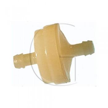 filter goriva Briggs & Stratton bijeli (75 microna) zamjenski