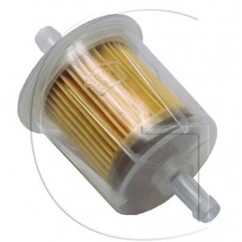 filter goriva Kawasaki FR/FS/FH zamjenski