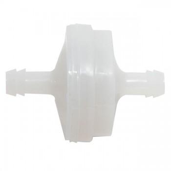filter goriva Briggs & Stratton bijeli (75 microna) original