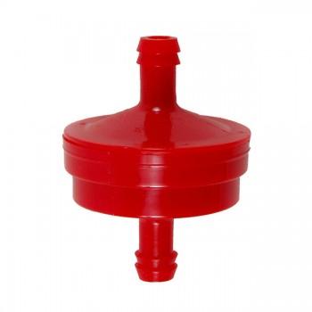 filter goriva Briggs & Stratton crveni (150 microna) original