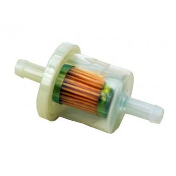filter goriva Kawasaki FR/FS/FH original
