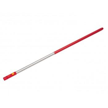 štap ZMI 15 aluminijski