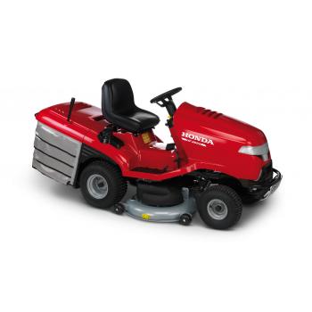 traktorska kosilica Honda HF 2622 K1HME