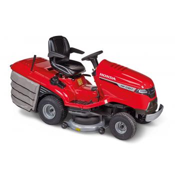 traktorska kosilica Honda HF 2417 K5HME