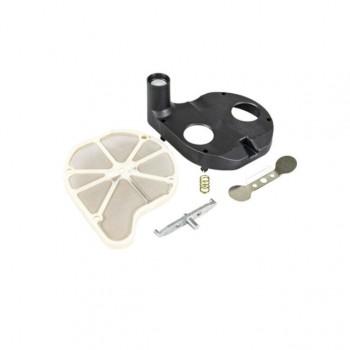 filter ulja transmisije Hydro-Gear LT0510 interni