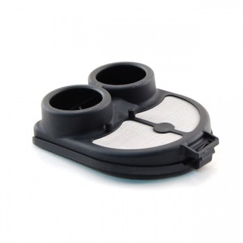 filter ulja transmisije Hydro-Gear ZT-2200 interni