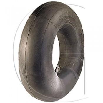 zračnica 16x6.50-8 ravni ventil