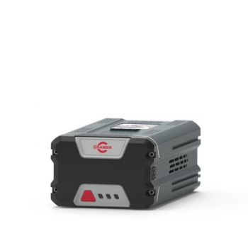 baterija 82V290