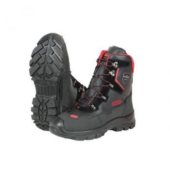 šumarske zaštitne cipele Oregon