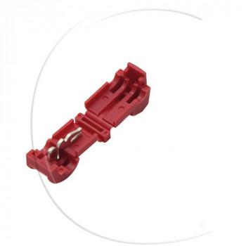 konektor za žicu robotske kosilice