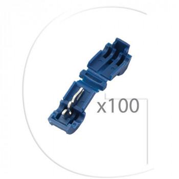 konektori za žicu robotske kosilice
