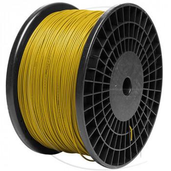 žica za robotsku kosilicu(protektirana) 500m