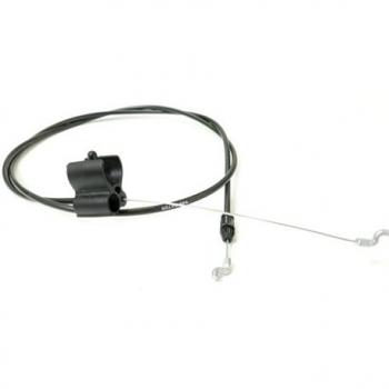 sajla kočnice, tip s/s, MTD kosilice 48/53 cm serije 8 od 2011 (746-04785)