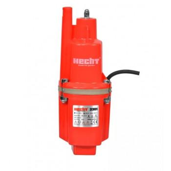 pumpa HECHT 3301