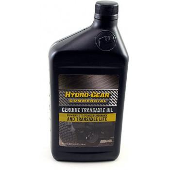 ulje HG 20w-50 0.94lit
