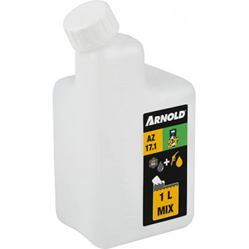 kanister arnold mix 1lit