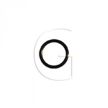 brtvilo bs/rasplinjač 450-675ex, zamjenski rezervni dio