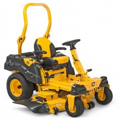 profesionalna traktorska kosilica Cub Cadet Z1 137