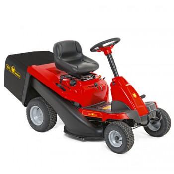 traktorska kosilica WOLF-Garten Scooter Mini