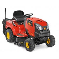 traktorska kosilica WOLF-Garten S 92.130 T