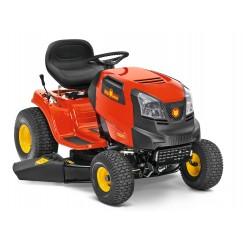 traktorska kosilica WOLF-Garten S 96.130 T
