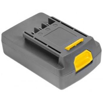 baterija Pack 6