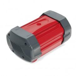 baterija ABP 36-03