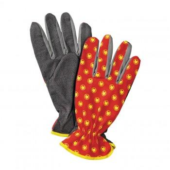 rukavice WOLF-Garten GH-BA 8
