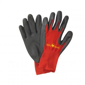 rukavice WOLF-Garten GH-BO 8
