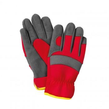 rukavice WOLF-Garten GH-U 8