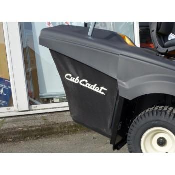 sustav protiv prašine Cub Cadet XT 320 lit