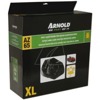pokrivač za traktor Arnold XL