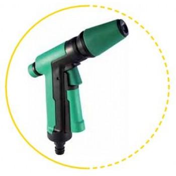pištolj za zalijevanje, regulacijski, ultra