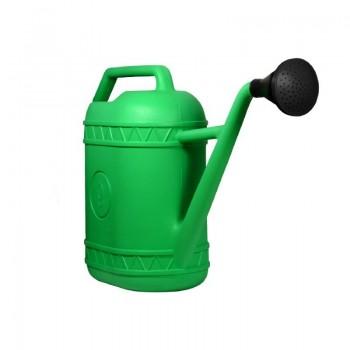 kanta za zalijevanje, 6 lit, PVC
