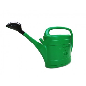 kanta za zalijevanje, 14 lit, PVC