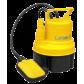 potopna pumpa Lavor EDP 5000..