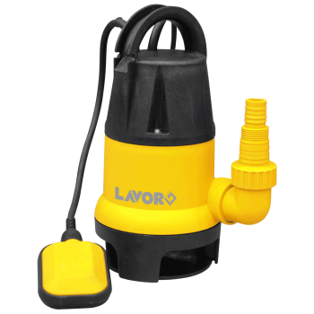 potopna pumpa Lavor EDP 105000