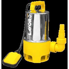 potopna pumpa Lavor EDS-PM 12500