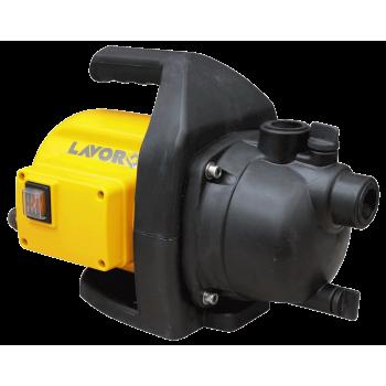 centifugalna pumpa Lavor EG-P 3600