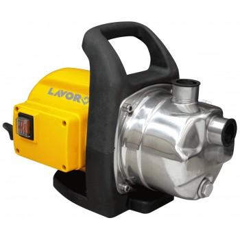 centrifugalna pumpa Lavor EG-M 3800